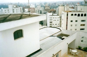 Imagem 14 de GALERIA DE FOTOS